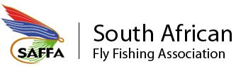 South African Fly Fishing Association