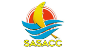 SASACC